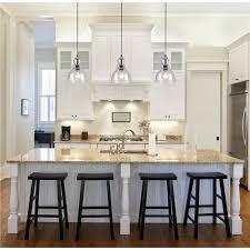 island kitchen lighting fixtures best of hanging light fixtures for kitchen khetkrong