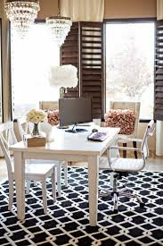 Office Designer by 556 Best Glamorous Offices Images On Pinterest Office Spaces