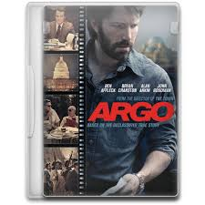 argo icon movie mega pack 1 iconset firstline1