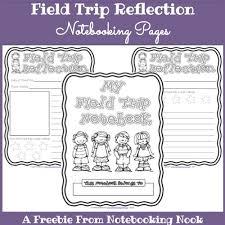 42 best homeschool field trips images on field trips