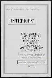 happyotter interiors 1978