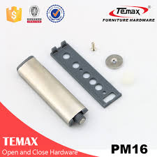 open u0026 close fittings temax