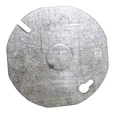 Ceiling Fan Cover Plate by Ceiling Hole Cover Plate Compare Prices At Nextag