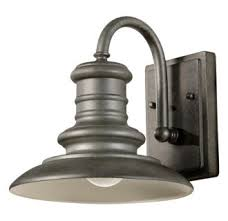 Lamp Sconce Led Wall Sconces Lightingdirect Com