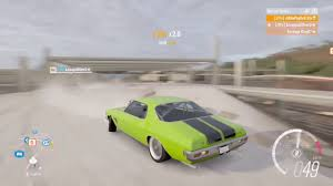 hoonigan rx7 twerk stallion forza horizon 3 limbo session best drifts youtube