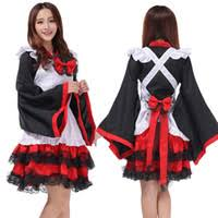 japanese women wearing dresses price comparison buy cheapest
