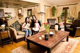 celebrity homes interior interior famous homes