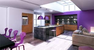 couleur pour cuisine moderne idee de couleur de cuisine peinture les nouveauts de dulux