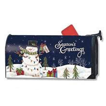 mailbox covers mailbox covers suppliers and manufacturers at