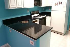 kitchen collection uk compact cozy blue countertop kitchen collection in combination
