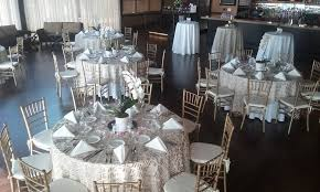 party rental west palm party rentals broward miami palm tents tables chairs linens
