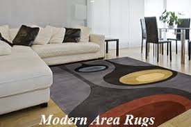 All Modern Area Rugs Accent Area Rugs
