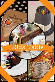 960 best kids activities images on pinterest craft activities