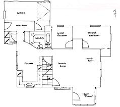 autocad 2d house plans free download escortsea