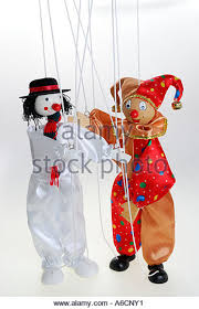 clown puppets for sale puppets on a string stock photos puppets on a string stock