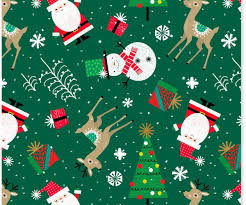 large rolls of christmas wrapping paper fantastic 2 root 799xwr2903 xwr2903 1470 1 then santa