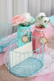 Coral Wedding Centerpiece Ideas by Flavour Of The Week Coral And Teal
