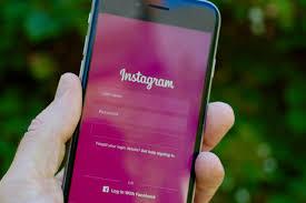 Instagram Log In Instagram Bug Makes Users Accounts Vanish Cnet