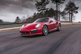 porsche carrera 2015 price 2014 porsche 911 turbo news reviews msrp ratings with amazing