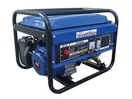 amazon black friday generator black friday portable generator best offer portable generator