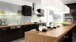 peinture lessivable cuisine peinture lessivable pour cuisine frais cuisine noir plan de