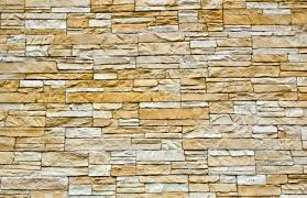 home stones decoration zspmed of decorative stone wall perfect for home decoration ideas