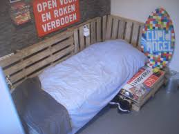 Diy Sofa Bed Diy How To Make A Pallet Sofa Bed Youtube