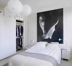decorating first home bedroom small apartment bedroom decorating apartment living room
