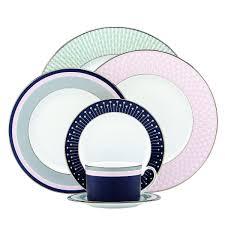 the wedding registry kate spade new york dinnerware at