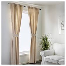 Door Way Curtains Gorgeous Doorway Curtain Ikea Curtains Gallery And Door Images