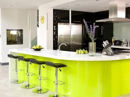 Colour Designs For Kitchens Fantastic Wall Colour Ideas For Kitchens My Home Design Journey