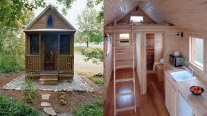 tiny houses minnesota tiny house minneapolis and saint paul minnesota home facebook