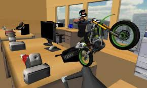 motocross racing game download dirt bike 3d racing android apps on google play