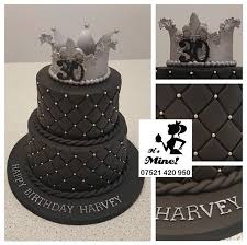 birthday cakes for him mens best 25 mens 30th birthday cakes ideas on mens 40th