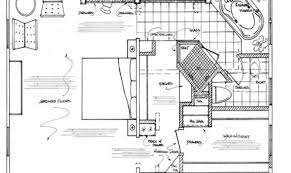 bathroom design plans stunning 20 images master bathroom designs floor plans house