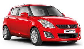 Maruti Suzuki Maruti Best Premium Hatchback Car By Maruti Suzuki