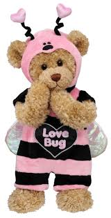 get 20 valentines day teddy bear ideas on pinterest without