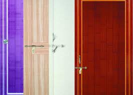 Red Oak Interior Door by Door Interior Door Amazing Pvc Door Interior Door Delicate Pvc