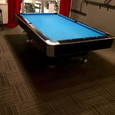 4 in 1 pool table best black crown ii made in canada size 4 1 2 x 9 pool table