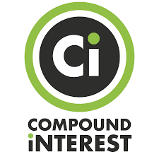 compound interest the chemistry of ice cream u2013 components
