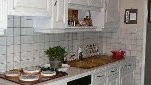 meuble cuisine en pin pas cher meuble cuisine en pin pas cher meuble cuisine en pin pas