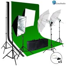 cheap studio lights for video how to build a great video production studio for under 200