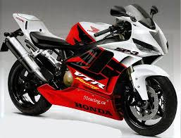 honda vtr1000 rc51 sp3 concept motorcycles pinterest
