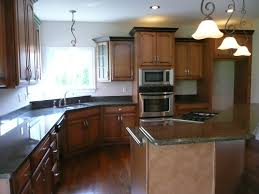 new kitchen design ideas with pic of new new home kitchen designs