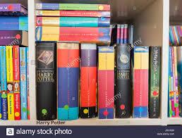 Second Hand Bookshelf Second Hand Bookshop Stock Photos U0026 Second Hand Bookshop Stock