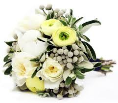 Wedding Flowers London 7 Best April Wedding Flowers London Uk Images On Pinterest