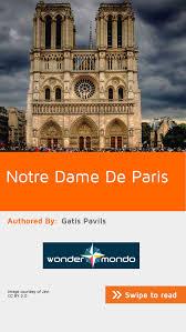 1448247139 notre dame de paris cvr jpg notre dame de paris cover