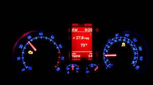 flashing check engine light ford creative flashing check engine light f94 in stunning image selection