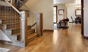 Hardwood Floor Maintenance Maintenance Carpet Tile Vct Concreate Hardwood Floor Dallas Tx