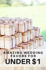 wedding favors in bulk well wedding favors bulk 1 sheriffjimonline